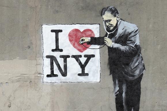 banksy-in-nyc-work.jpg
